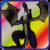 Dragons ideas - Minecraft icon