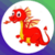 Most Popular Dragons Of All Time app for free