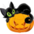 Halloween Mania Games icon