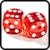 Play Dice Jackpot Online icon