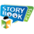 New Storybook Free icon
