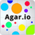 Agario Full version app for free