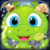 Baby Turtle Salon icon