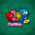 Plop Art Sudoku icon