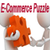 E-Commerce Puzzle app for free