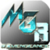 Metal Gear Solid Rising Revengeance Guide app for free
