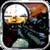 Garbage Shooting II app for free