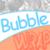Bubble Wrap - FREE icon
