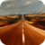 Way To Freedom Live Wallpaper app for free
