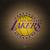 LA Lakers Fan app for free