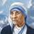 Mother Teresas Facts 240x400 icon