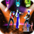 Just Dance 2014 app for free