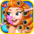 Wedding Bride Makeover Mania icon