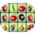 Fruit Link Puzzle icon
