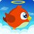 Flappy Angel Bird app for free