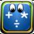 AgileMath icon