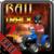 RAIL TRACK 2 icon