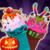 Halloween Desert Maker app for free