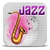 Music News Lines  icon