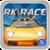 RK car Race app for free