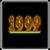 1999  Hore Mitakotoka Seikimatsu app for free