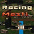 Racing Masti Pro icon