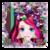 Style Adventures Emo Girl icon