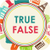 True or False Facts app for free