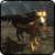 Hippogriff Simulator 3D app for free