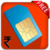 SIM BALANCE Info icon