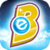 The Bille Lotto app for free