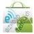 TechReader app for free