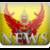 Bangkok News icon