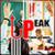 English Speak Up app for free