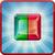 Topaz app for free