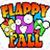 Flappy Fall Save The Clumsy Chicken from Splashing app for free