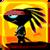 Ninja Adventure Games icon