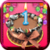 Special Cakes with candle blow app for free
