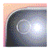 Blink Camera LED Flashlight app for free