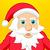 Santas Bad Day app for free