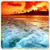 Cool Backgrounds HD Wallpapers icon
