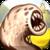Worm Life Adventure 3D icon