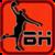 Basketball Shooter HG icon