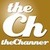theChanner Social TV icon