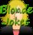 Blonde Jokes app for free