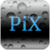 Pix Bundle app for free
