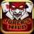 Joker Wild Slot Machine HD app for free