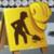 Tetris  Construction app for free