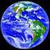 Earth v2 icon