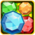 Diamonds Duel Free icon